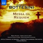 Bottesini - Messa Da Requiem