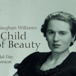 Vaughan-Williams-Fair-Child-of-Beauty